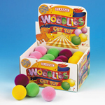 Wobblies Cat Toy